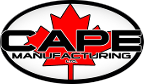 Cape Manufacturing LTD